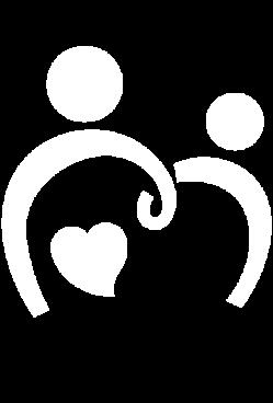 Tavmergen Logo